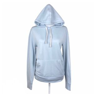 Express | Unisex Soft PullOver Hoodie Sweater